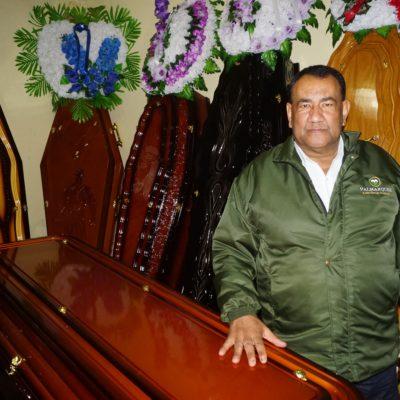 foto funerária 1 pai 2